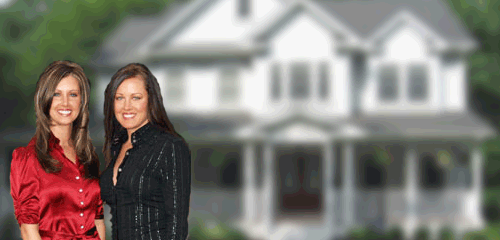 Houston Home Appraisal Professionals