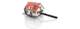 Houston Home Appraisal Services